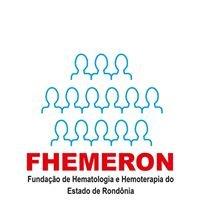 Fhemeron