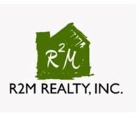 R2M REALTY INC.
