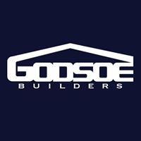 Godsoe Builders INC.