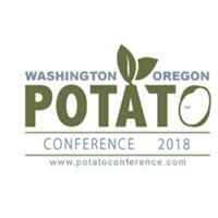 Washington Oregon Potato Conference