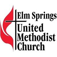 Elm Springs United Methodist Church