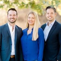 The Drumm Family - Real Estate with Seven Gables Real Estate
