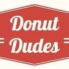 Donut Dudes