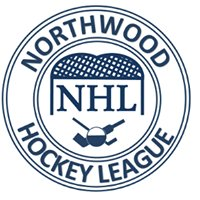 Northwood Hockey League