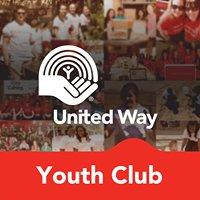 TRUSU United Way TNC Youth Club