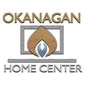 Okanagan Home Center