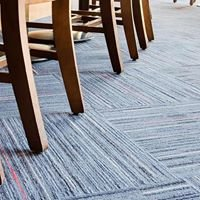 Hudson Carpet and Flooring
