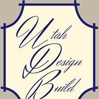 Utah Design Build