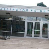 Arlington HeightsElementarySchool