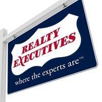 Realty Executives Great Lakes Region