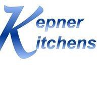 Kepner Kitchens, LLC