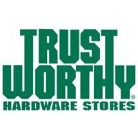 Trustworthy Stores