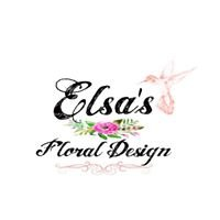 Elsa's Floral Design