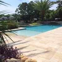 Pool Designs of Florida, LLC