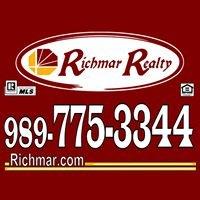 Richmar Realty