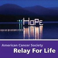Relay for Life of Muskegon County, MI