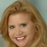 Maureen LaFontaine, Max Broock Realtor
