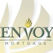 Envoy Mortgage RI & MA