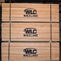 Wheeland Lumber Co., Inc.