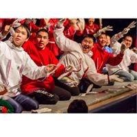 LKSD Dance Teams