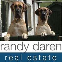 Randy Daren Real Estate