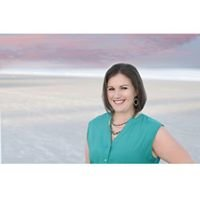 Amanda Houser, Realtor-EXIT Real Estate Gallery