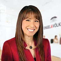 Oahu Real Estate with Christina Oshiro Nishiyama