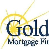 Gold Star Mortgage - Siegel Lending Team