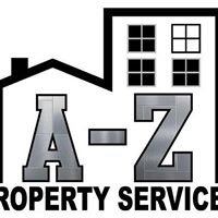 A-Z Property Services