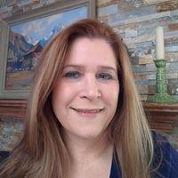 Red Key Realty Leaders - Debbie Murphy