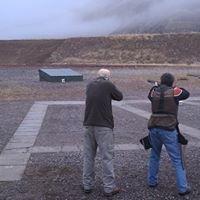 Wenatchee Gun Club