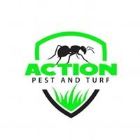 Action Pest And Turf