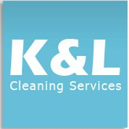 K & L Cleaning Services