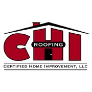 Certified Home Improvement (CHI)