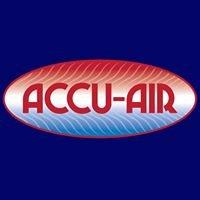 Accu-Air LLC