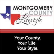 Montgomery County Lifestyle