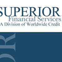 Superior Financial Services