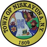 Town of Niskayuna
