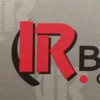 IR Builders, LLC Construction