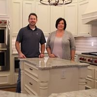 Architectural Stone Works, Inc.