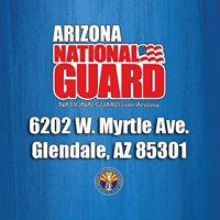 Army National Guard Recruiting - Glendale Office