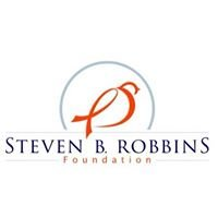 Steven B Robbins Foundation