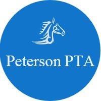 OA Peterson Elementary PTA
