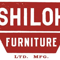 Shiloh Furniture Co.