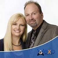 Florida Lifestyle Team powered by EXP Realty