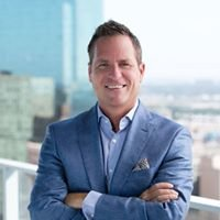 Grant Arlington, Real Estate Agent