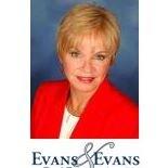 Sharon Evans, Real Estate