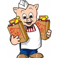 Mark & Susie's Piggly Wiggly