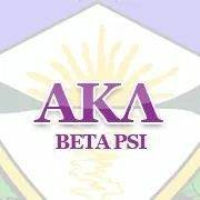 Alpha Kappa Lambda - Missouri State University