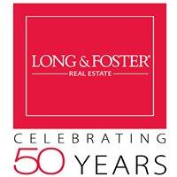 Long & Foster Mitchellville/Upper Marlboro Sales